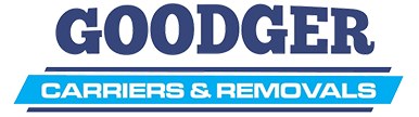 Goodger Carriers and Removals Launceston